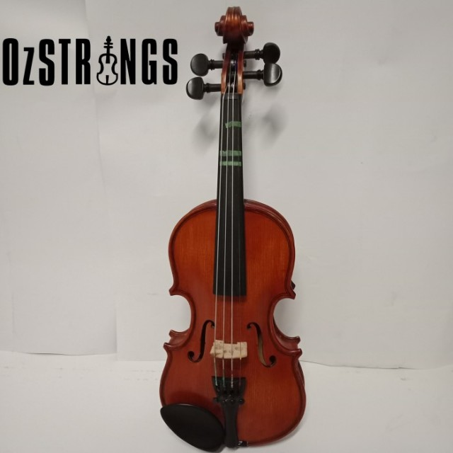 Gliga II 1/16 Violin (Used)