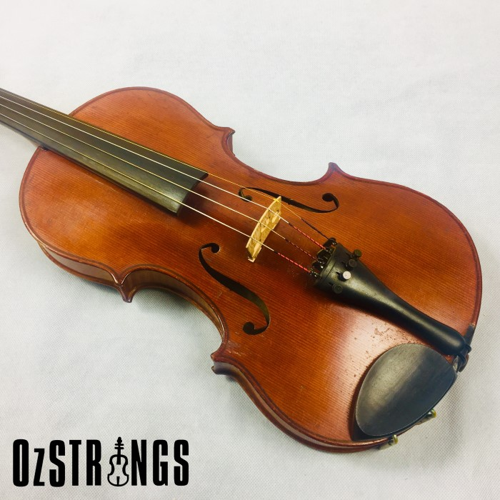 Guarneri Copy 4/4 Violin (used)