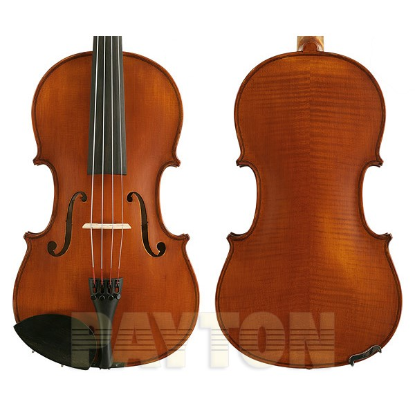 GLIGA II VIOLA OUTFIT ANTIQUE -16IN