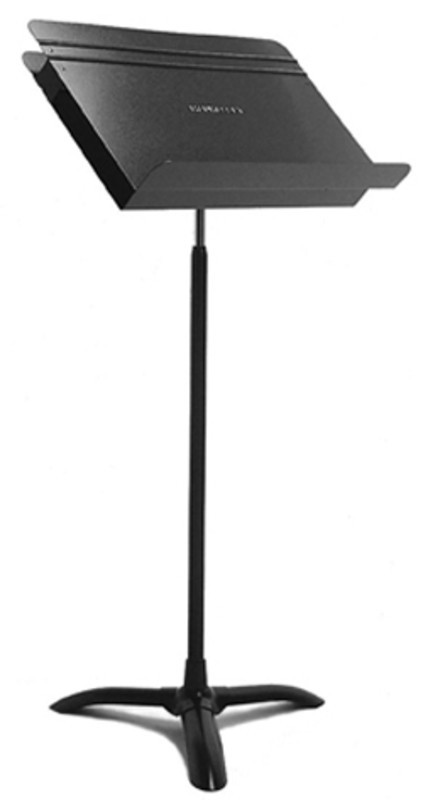 DIRECTOR STAND (BOX OF 3)