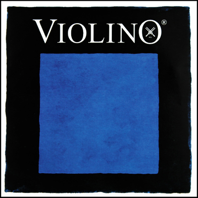 Pirastro Violino String Set 1/4-1/8