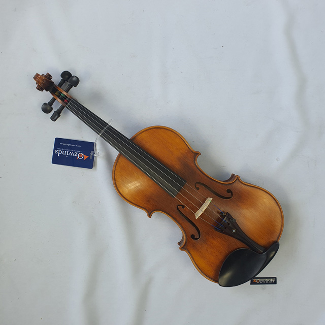 Kaiming Viola 12 inch - No case - Used