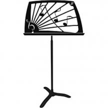 NOTEWORTHY TREBLE MUSIC STAND