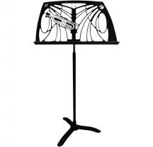 NOTEWORTHY TRUMPET MUSIC STAND