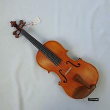 Franz Josef 13 Inch Viola - Case and Bow included - Near New