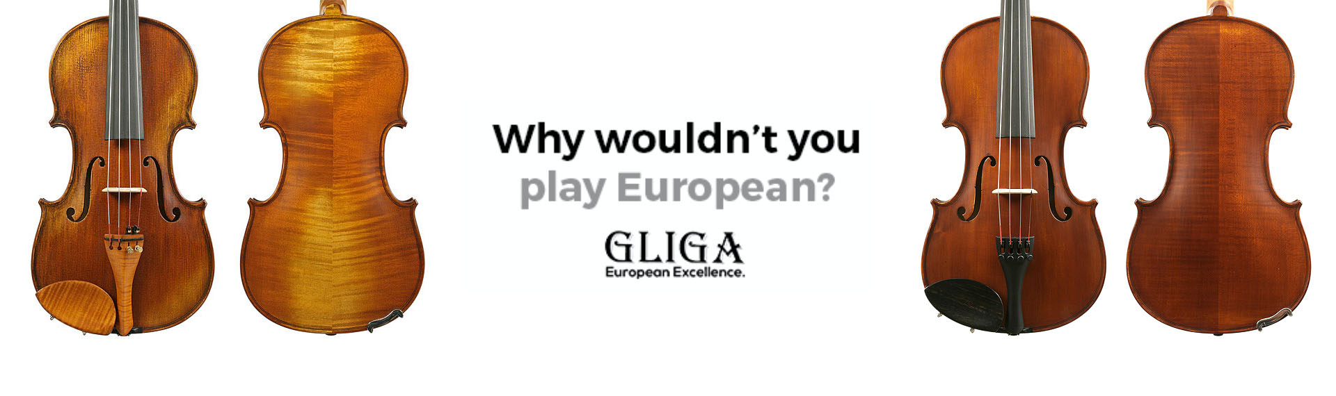 See Gliga Instruments here